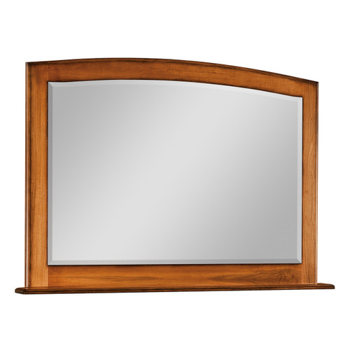 Marshfield Mirror