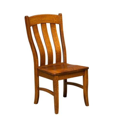 Abilene Dining Chair