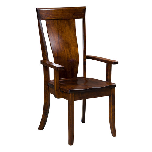 Albaney Desk Chair