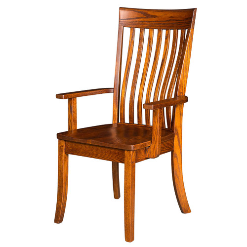 Baytown Desk Chair
