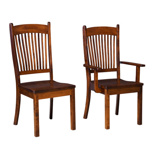 Benton Dining Chair