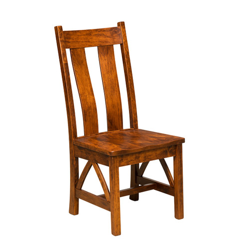 Bostonian Dining Chair