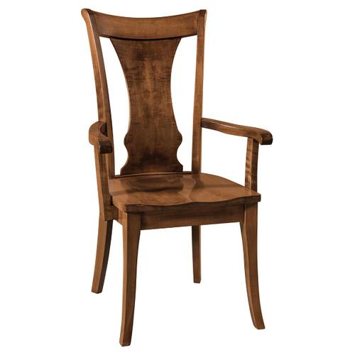 Benjamin Dining Chair