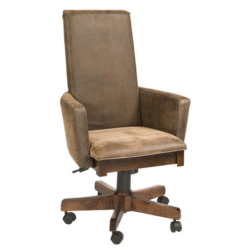 Buchanan Desk Chair