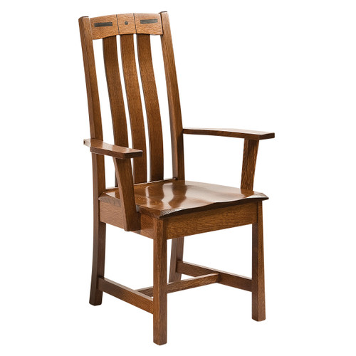 Lavega Desk Chair