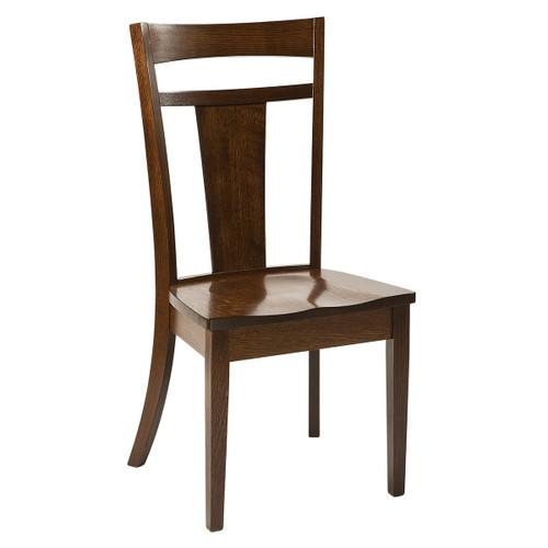 Livingston Dining Chair