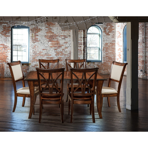 Adair Dining Chair