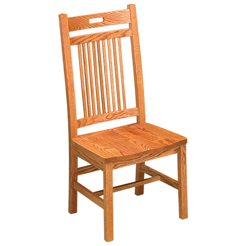Bayhill Dining Chair