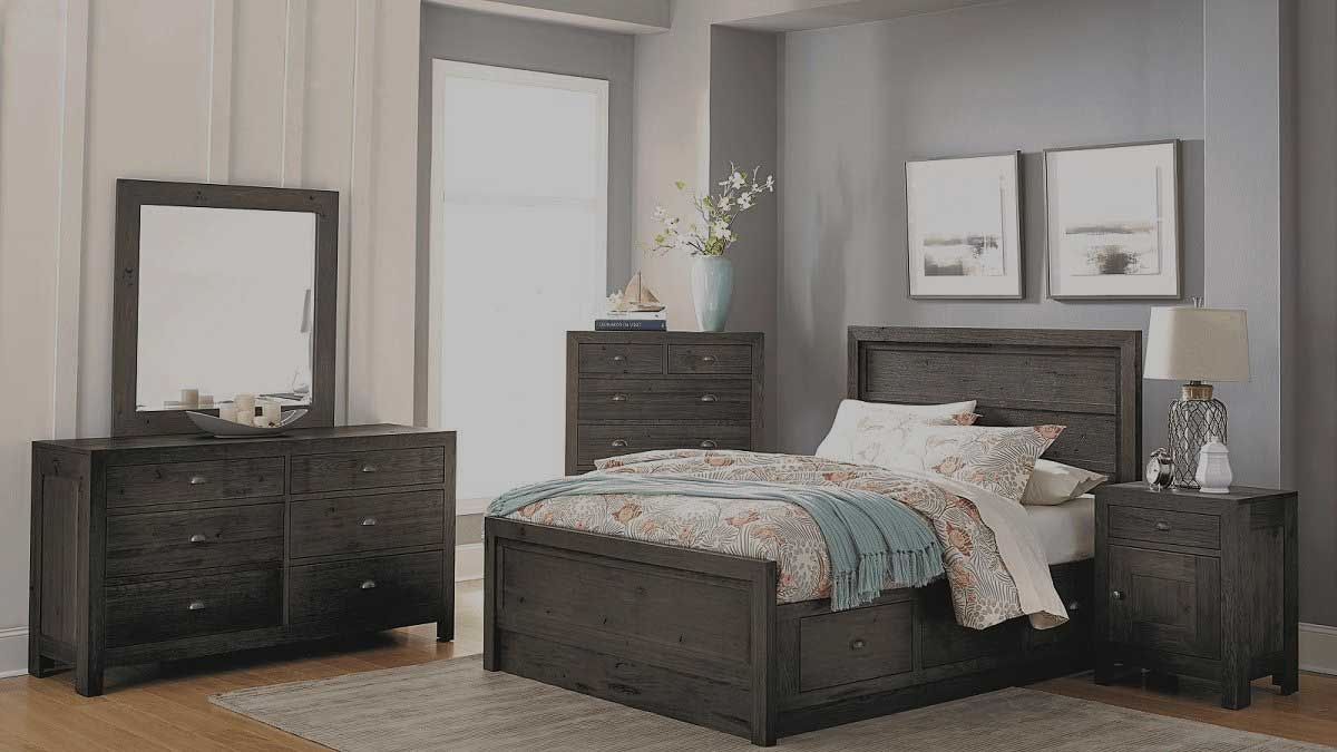 Artisan Crafted Furniture For Your Home