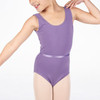 SURREY ACADEMY FREED 'AIMEE' LAVENDER LEOTARD