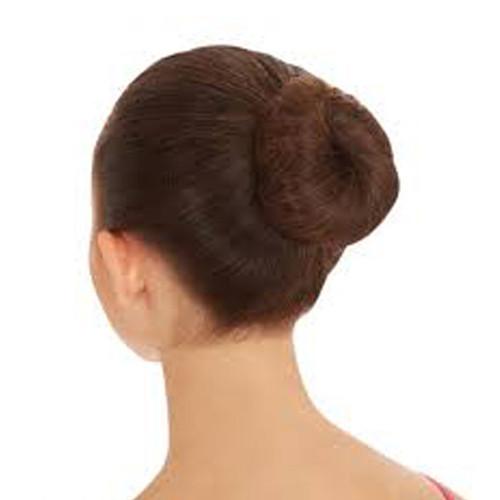 BUNHEADS® HAIR NETS