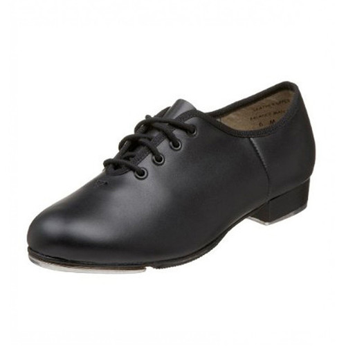 THE PERFORMANCE ACADEMY TELETONE XTREME TAP SHOES