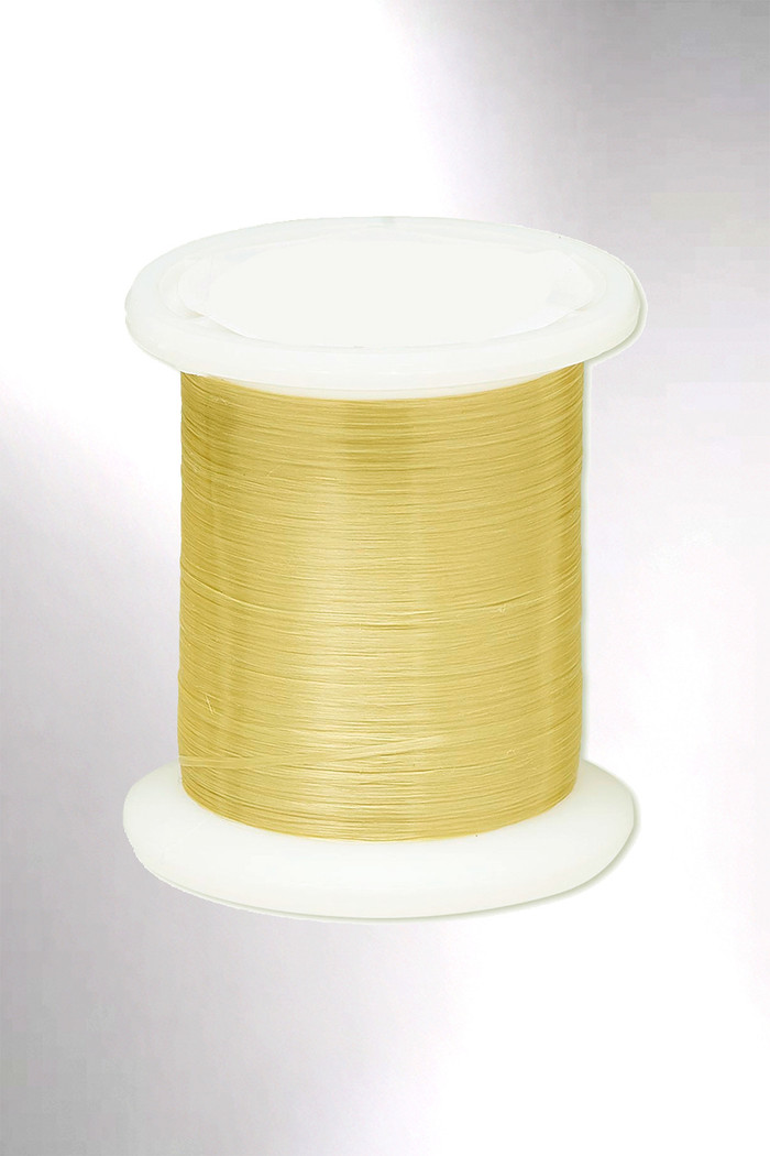 Kevlar Thread