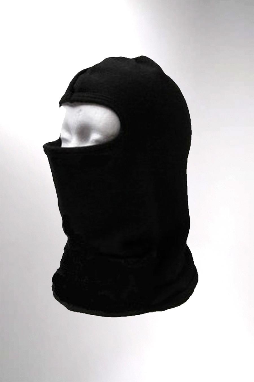Nomex Ninja Mask