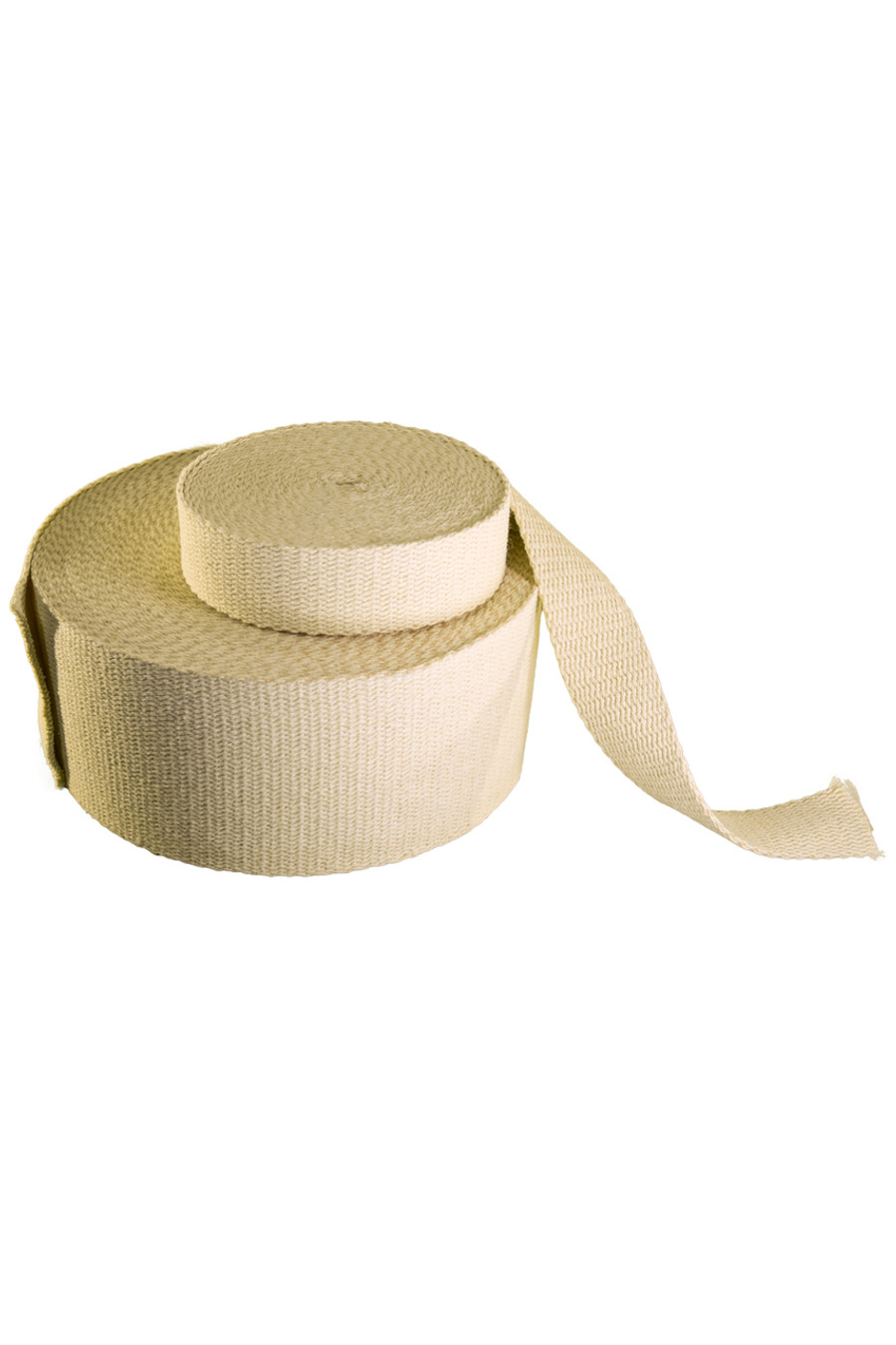 Kevlar Wick - by the roll