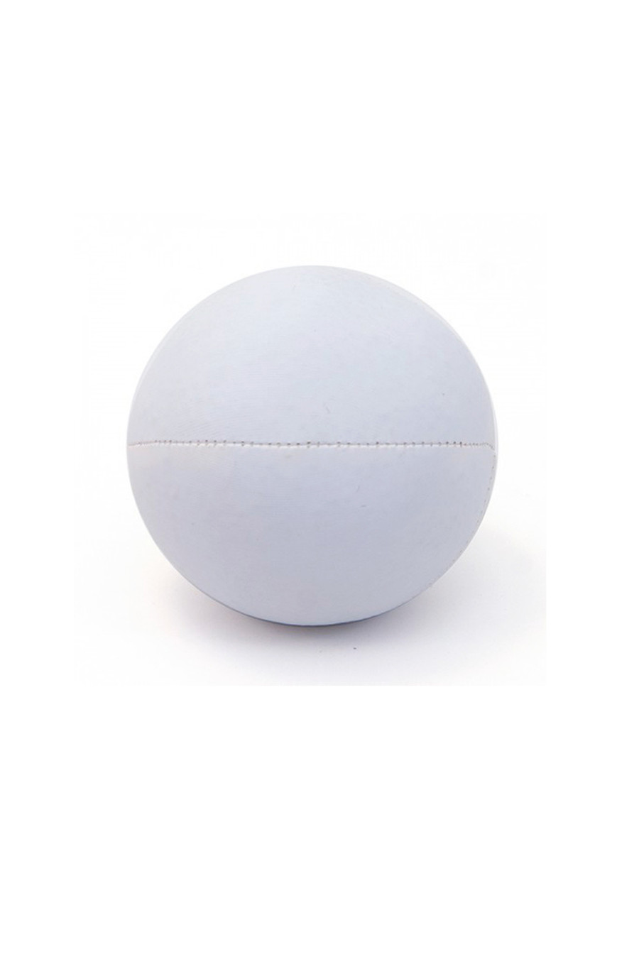 Henry's Stretch Juggling Ball
