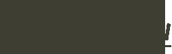 The Book Artisan