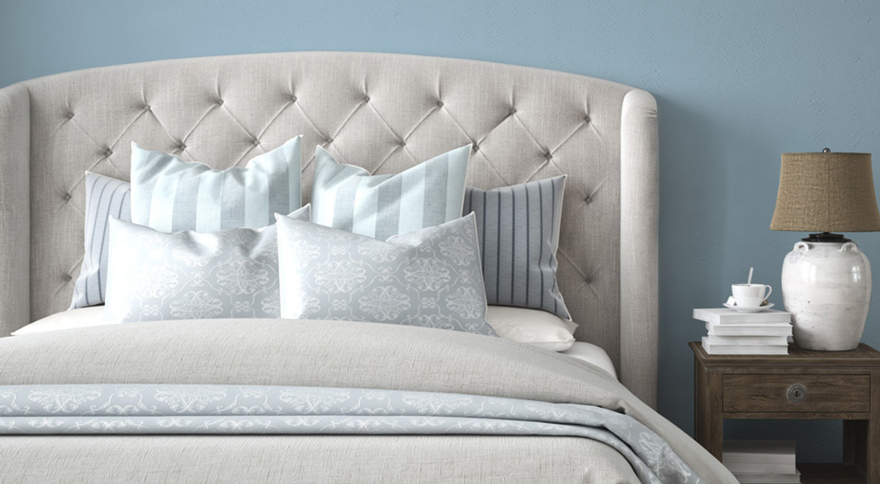 3 Key Choices That Make Your Bedroom More Relaxing