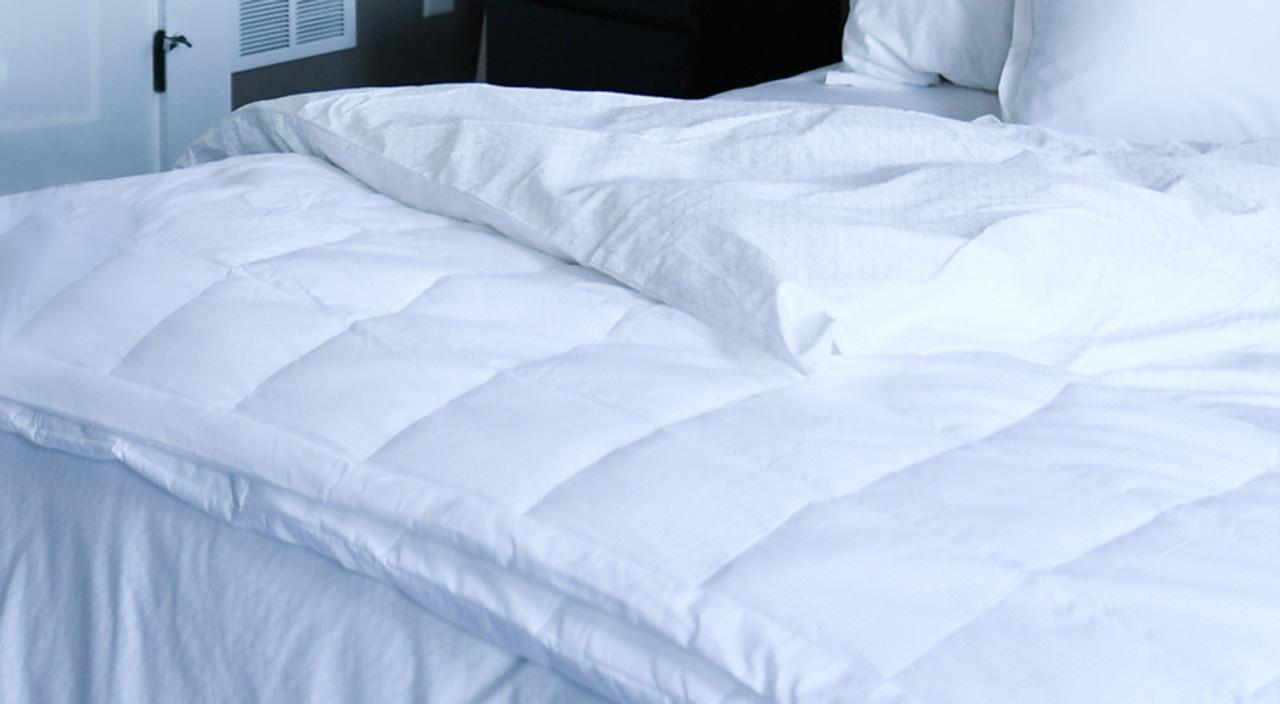 Adapt to Seasonal Changes: Regain a Healthy Sleep Pattern
