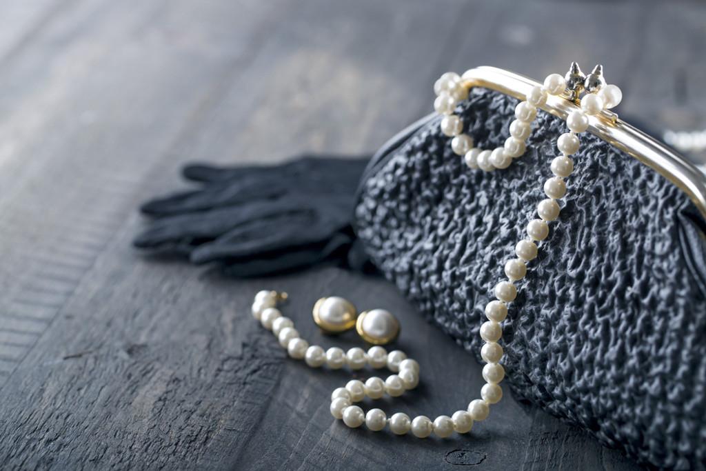 5 Helpful Hints for a Stunning Vintage Handbag