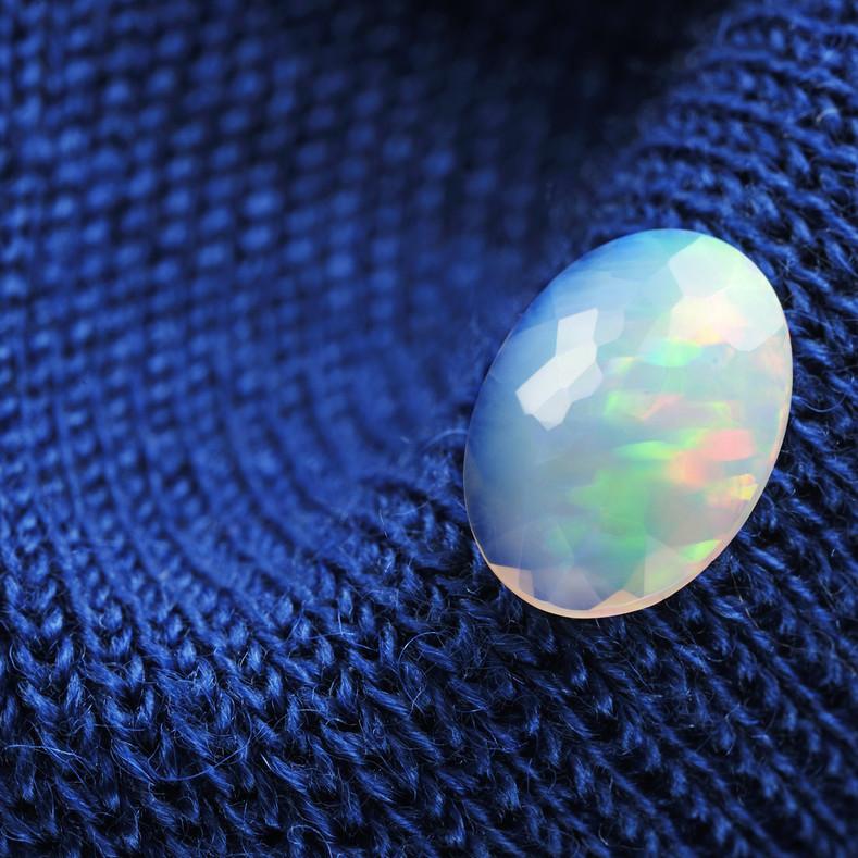 The Opal – An Australian Legend