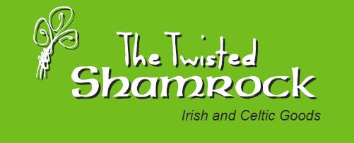 The Twisted Shamrock