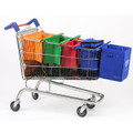 Trolley Bags Original with Cool Bag and Xtra Bag