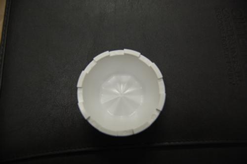 Gen2 Inner Cup Holder - Replacement