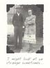 DSM 1926 - Anniversary Card