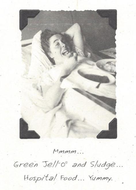 DSM 1835