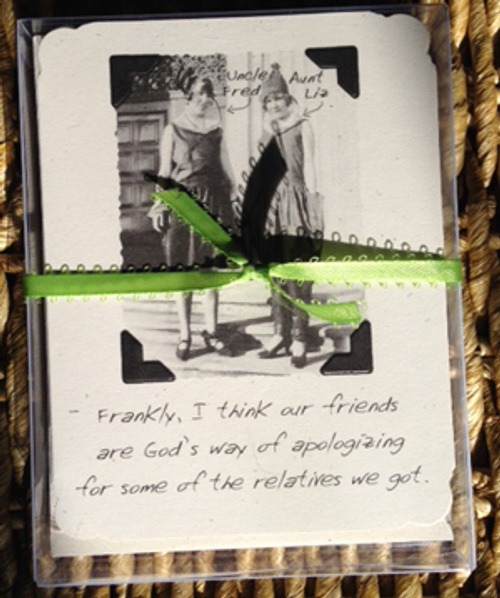 All Occasion Boxed Set B (click for card details)