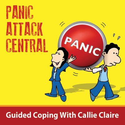 Panic Attack Central