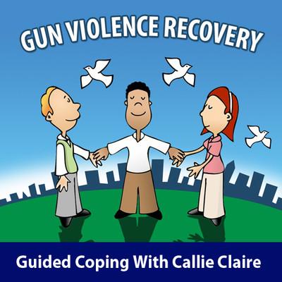 Gun Violence Recovery