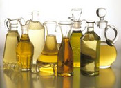 Custom Oil Cleanse, Choice of 22 oils to treat all of your issues
