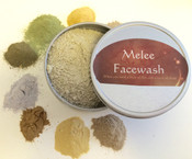 Melee | FACE WASH