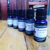 Karanja Seed Oil | PURE OILS