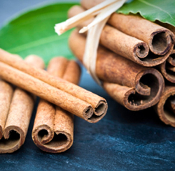 Cinnamon Bark (Madagascar) | ESSENTIAL OIL