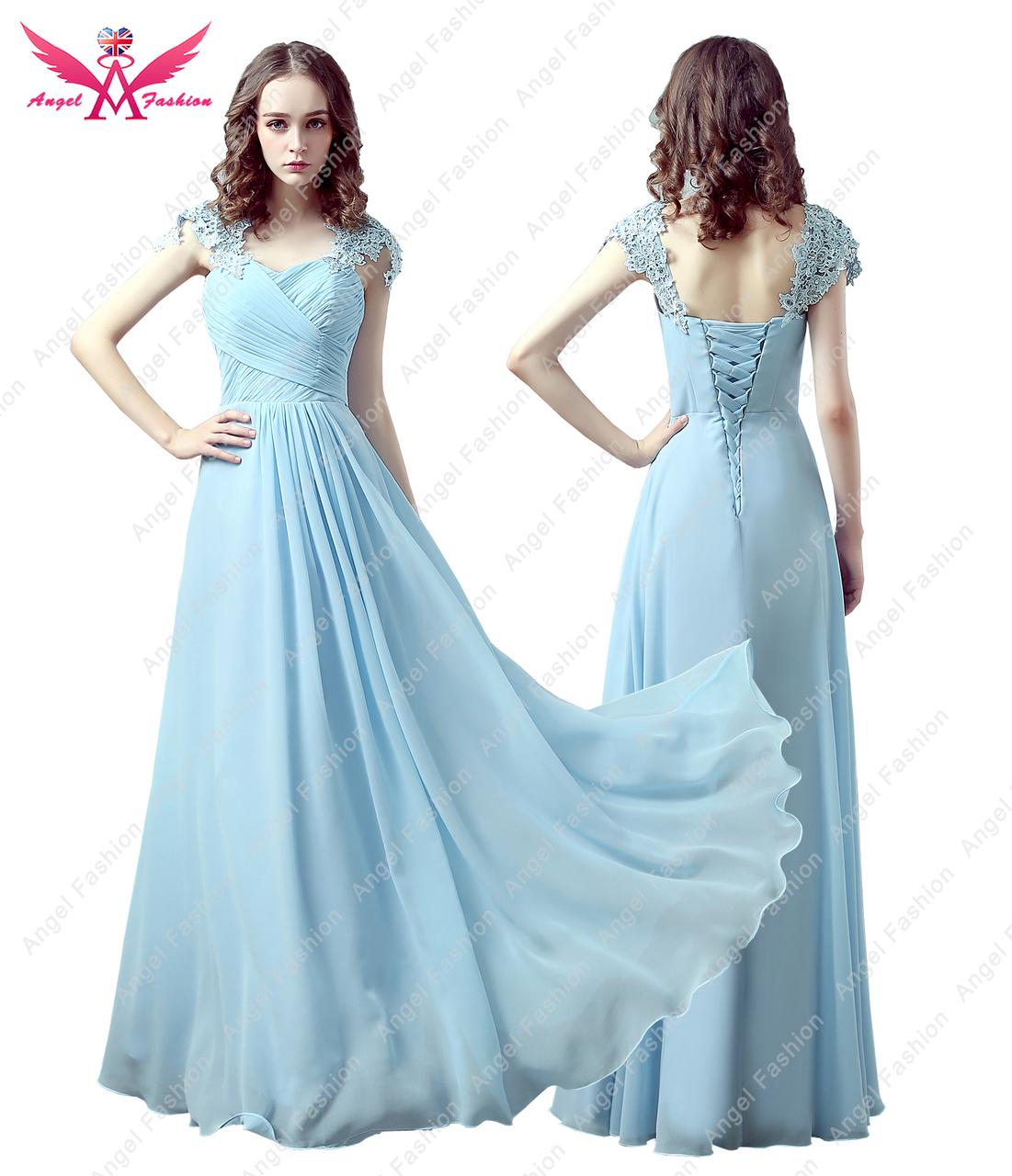 Fantastic Ebay Prom Dresses Collection - Colorful Wedding Dress ...