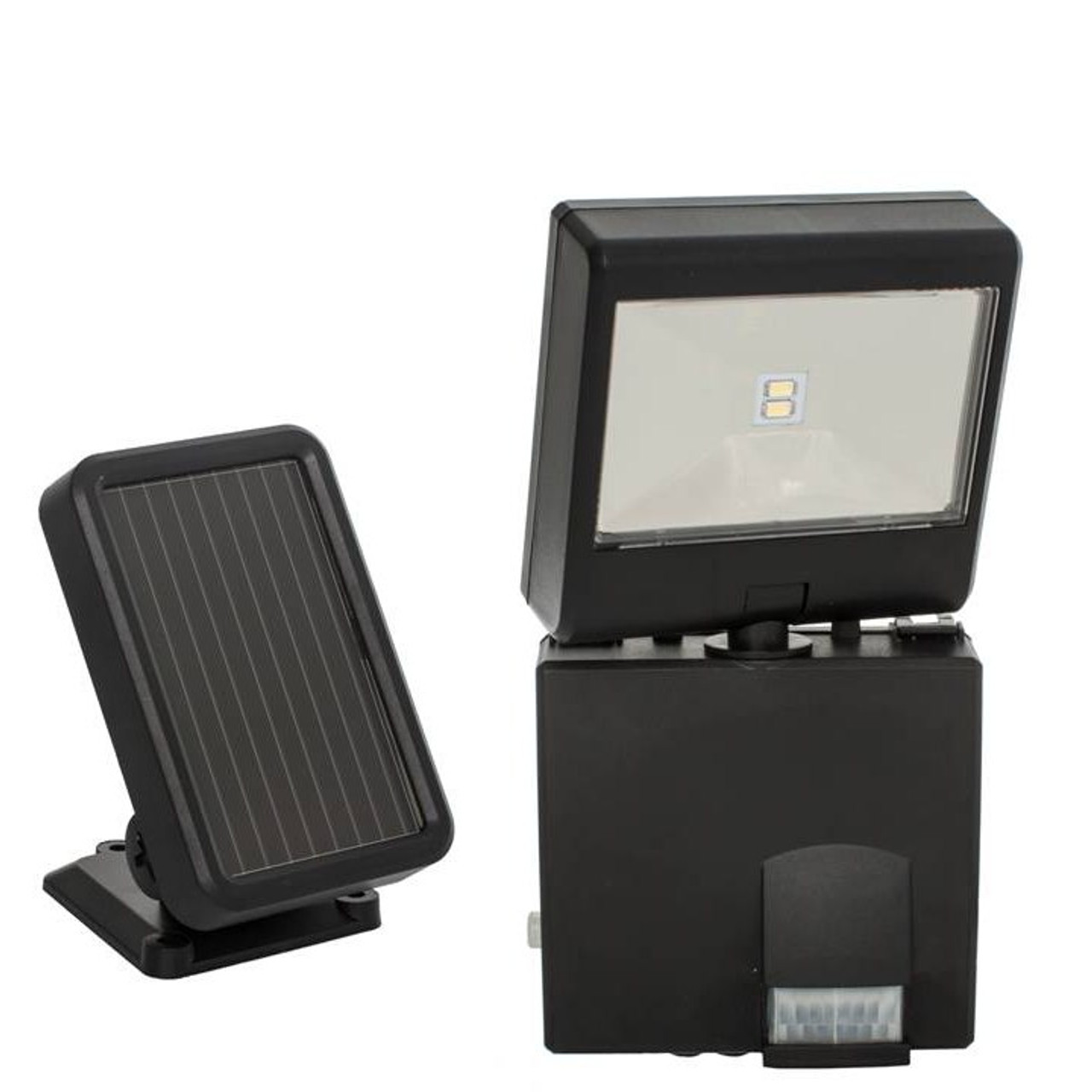 energy light product powered needs solar green motion street sensor security with lights