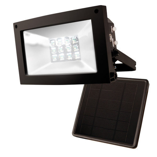 Contemporary Solar Flood Light Product shot Review - Model Of best solar powered motion security light Trending