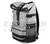 """20"""" Skunk Backpack Rogue - Smell Proof - Water Proof - Lockable - Charcoal Gray"""