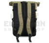 "20"" Skunk Backpack Rogue - Smell Proof - Water Proof - Lockable - Olive Green"