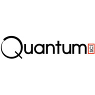Quantum SCI