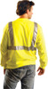 Lightweight High Visibility Crew