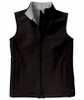Women's Charles River Soft Shell Vest