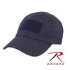 Tactical Operator's Hat - Navy Blue