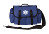 Medical Rescue Response Bag by Rothco - Blue