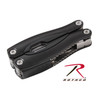 Rothco Multi Tool - Closed