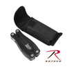 Rothco Multi Tool - Closed w/ Sheath