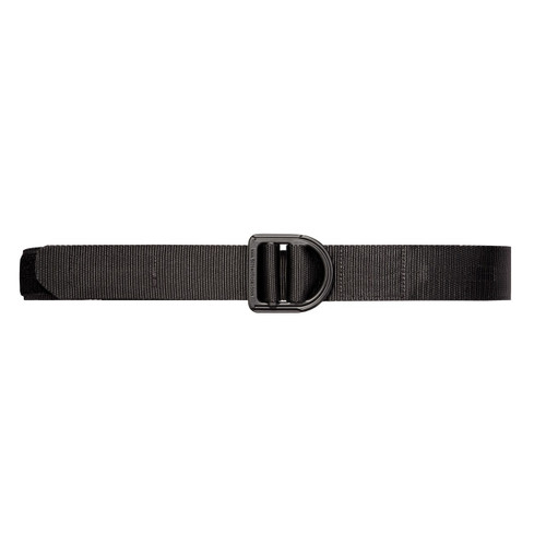 5.11 Tactical Operator Belt - Black (019)